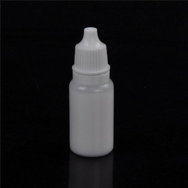 Lube Silicone 10ML