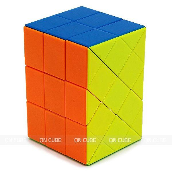 3x3x3 Yisheng Cube