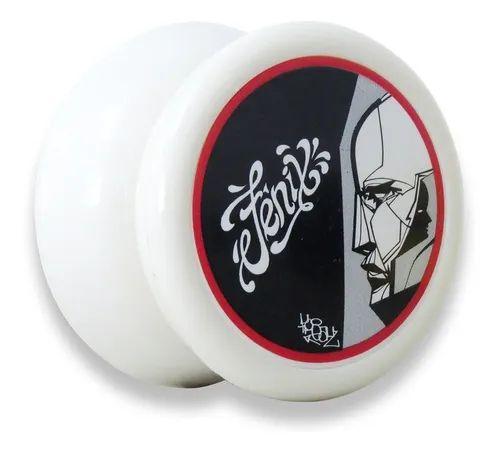 Ioiô Fênix FNX Branco