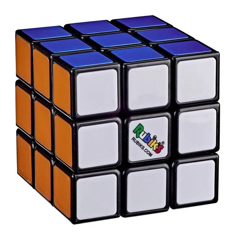 Cubo Mágico 3x3x3 Rubik's