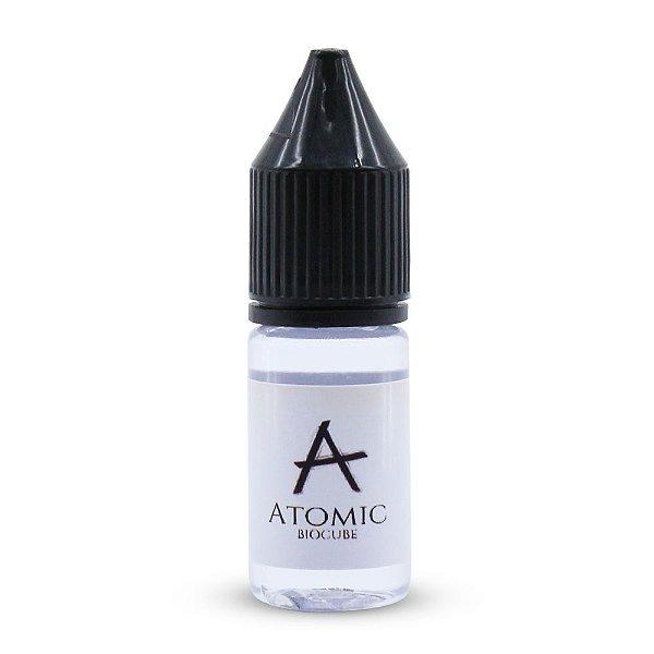 Lube Atomic 10 ML