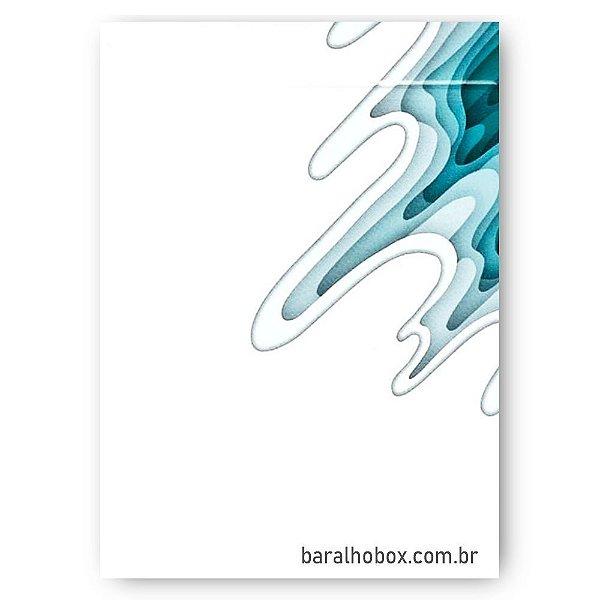 Baralho Sirius B V3