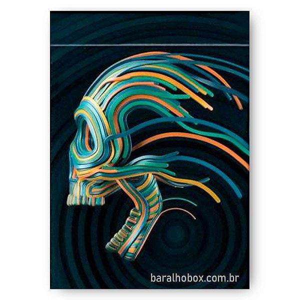 Baralho Play Dead V2