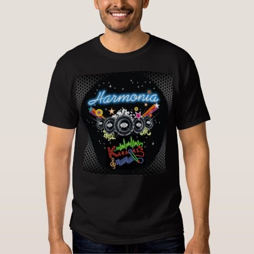 Criação de estampa para camiseta