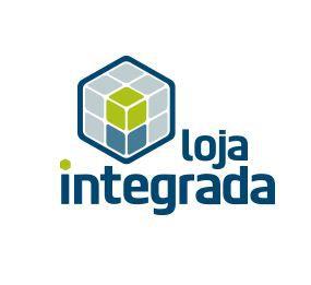 Administração da sua loja virtual na plataforma Loja Integrada