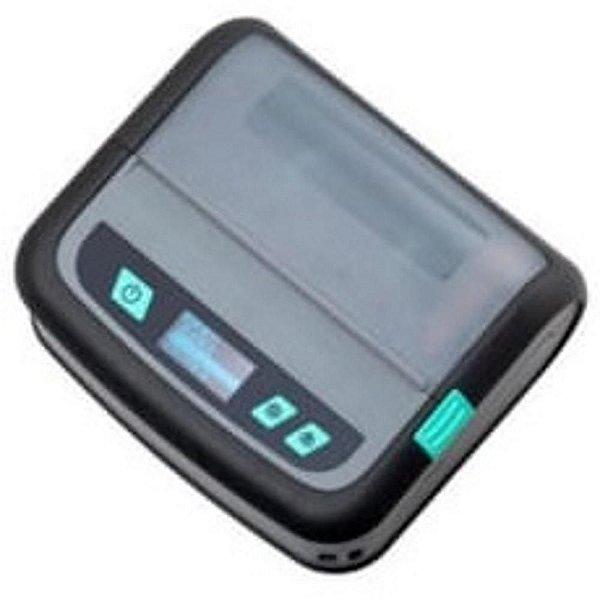 Impressora Portátil ARNY AR-MP4550