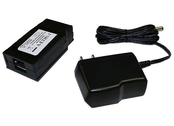 Adaptador Ethernet Topaz Systems A-ETH1-1