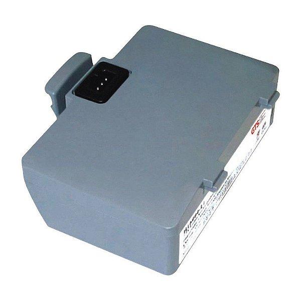 H16004-LI - Bateria GTS Para Zebra QL320