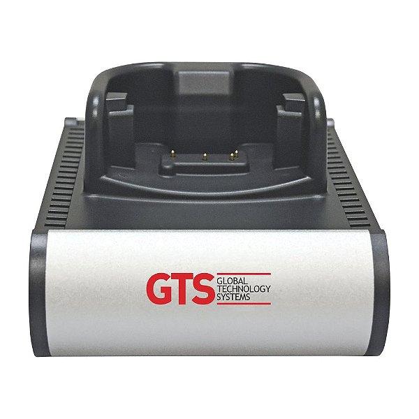 HCH-9010-CHG - Carregador GTS 1 Compartimento Para Motorola Symbol MC9000