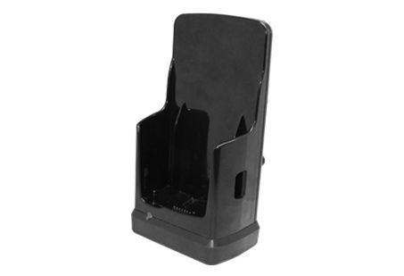 HMC55-H (UBC) - Coldre de Carregamento Com Cinto Para Motorola MC55 / MC65 / MC67