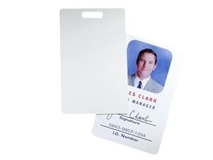 Etiquetas de Proximidade RFIDeas