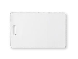 Cartão de Proximidade Tipo Pirâmide RFIDeas