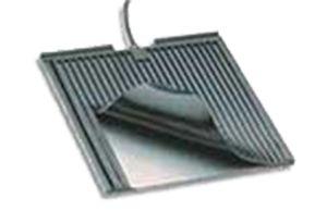 Esteira RFIDeas PCPROX® Sensível à Pressão para Acesso Seguro Automatizado