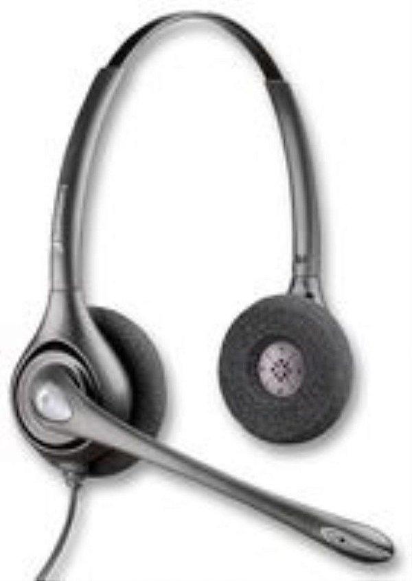 HW261 Headset - Plantronics