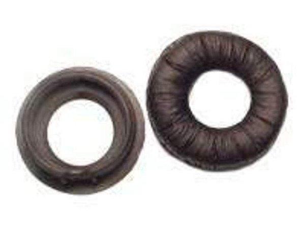 Protetor Auricular Duoset -  Plantronics