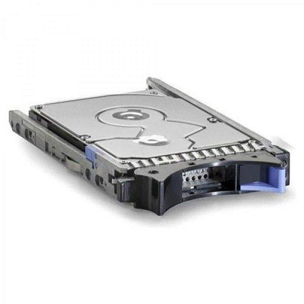49Y2027 - HD Servidor IBM 600GB 10K 2.5 SAS