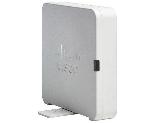 WAP125-A-K9-BR PONTO DE ACESSO - Wireless-AC/N Dual Radio Access Point with PoE - Serviço recomendado CON-SNT-WAP125BR-BR