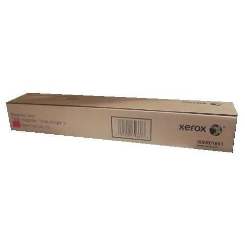 006R01661NO Toner Xerox Magenta - 32K