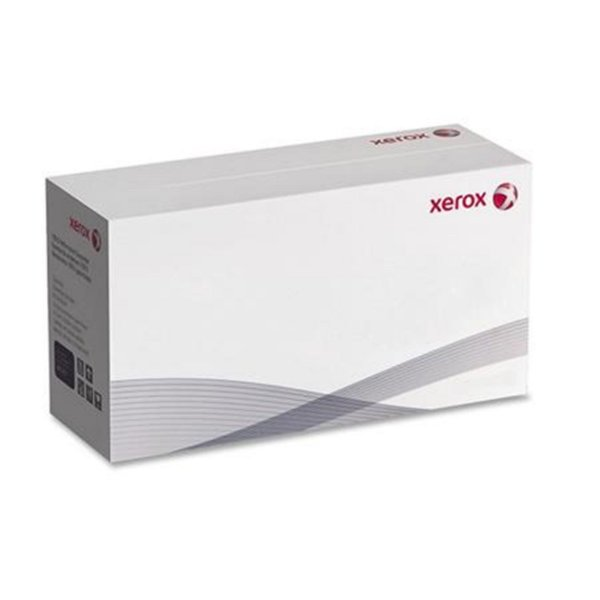 006R01704NO Toner Xerox Amarelo - 15K
