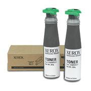 106R01277NO  Xerox Toner