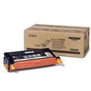 113R00725-NO  Xerox Toner Amarelo
