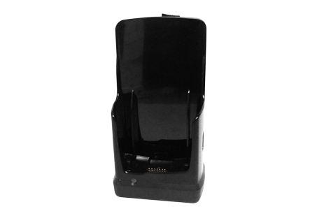 HCN51-H(UBL) - Coldre de Carregamento Com Cinto Para CN51