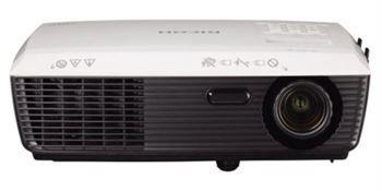 432117R Projetor Ricoh X2340