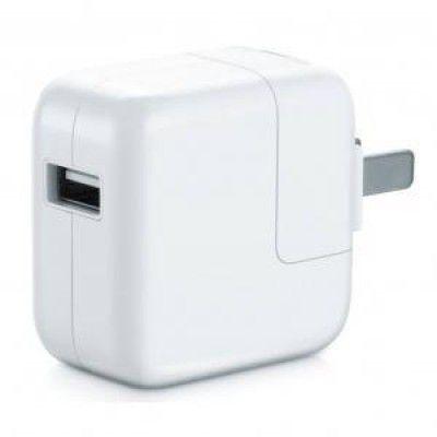 MD836E/A Carregador Original iPad 12W Apple
