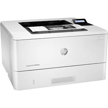 M404DW Impressora Laser Mono 38PPM A4