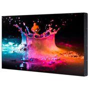 """LH55UDEBLBB/ZD  Samsung Monitor Profissional 55"""" UD55E-B VideoWall (1920x1080), Borda Fina (2.3 x 1.2mm), VESA (DVI/DP/HDMI)"""