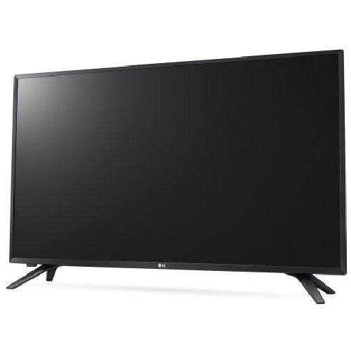 32LV300C.AWZ TV 32P LG LED HD HDMI USB (MH)