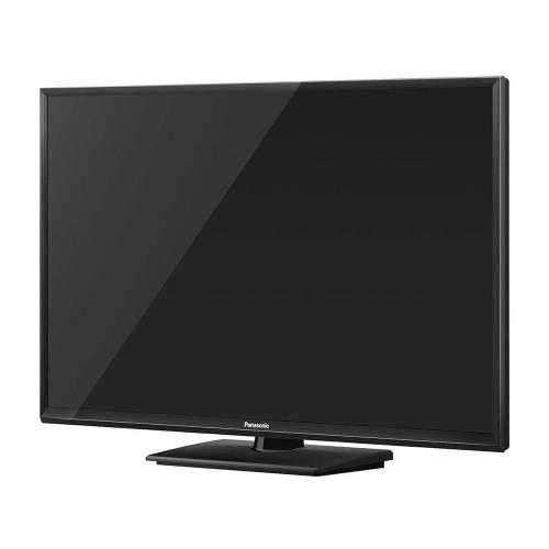 TC-32F400B TV 32P PANASONIC LED HD HDMI USB