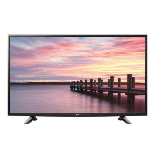 43LV300C.AWZ TV 43P LG LED FULL HD USB HDMI (MH)