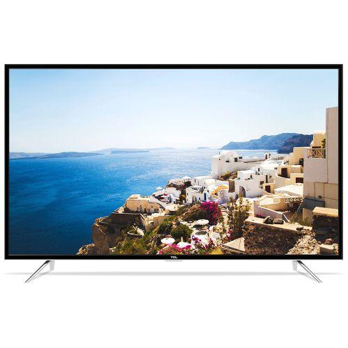 L49S4900FS TV 49P TCL LED SMART FULL HD USB HDMI