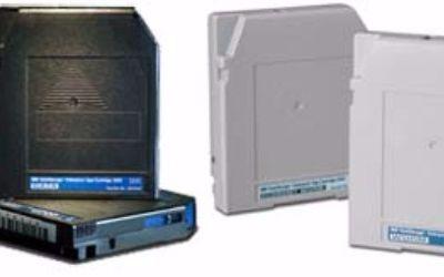24R0316 FITA 3592 JJ 60GB IBM
