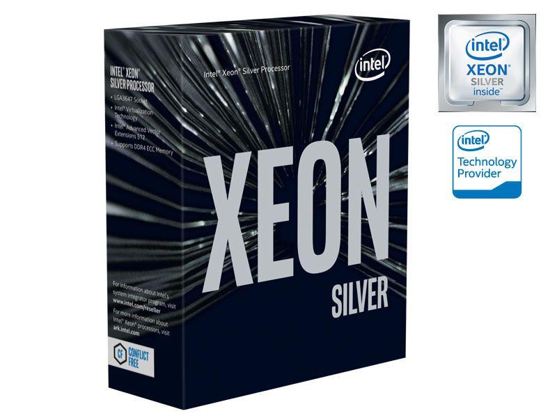 BX806954214 PROCESSADOR XEON ESCALAVEL LGA 3647 INTEL