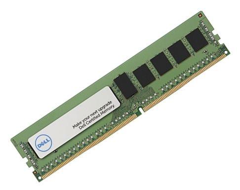 1VRGY Memória Servidor Dell 8GB 2666MHz PC4-21300