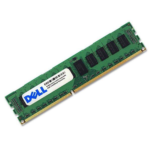 3W79M Memória Servidor Dell 8GB 1600MHz PC3L-12800R