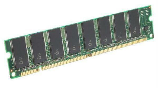 46C7538 Memória Servidor IBM 8GB PC2-5300 SDCR SDRAM RDIMM