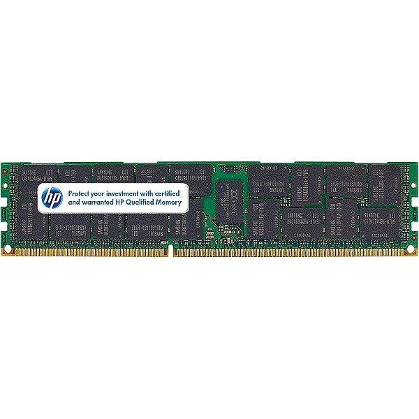 647877-B21 Memória Servidor HP DIMM SDRAM LV de 8GB (1x8 GB)