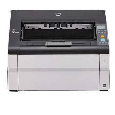 fi-7800 Scanner FUJITSU