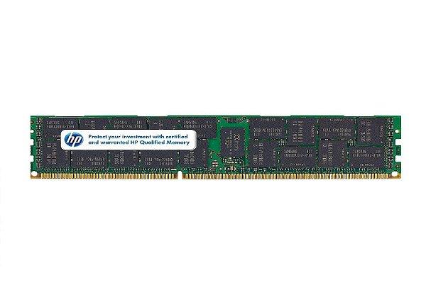 687460-001 Memória Servidor HP DIMM ULV SDRAM de 8GB (1x8 GB)