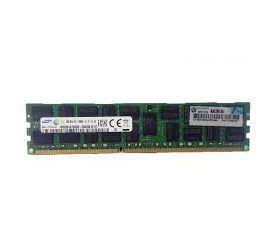 712382-071 Memória Servidor HP DIMM SDRAM de 8GB (1x8 GB)