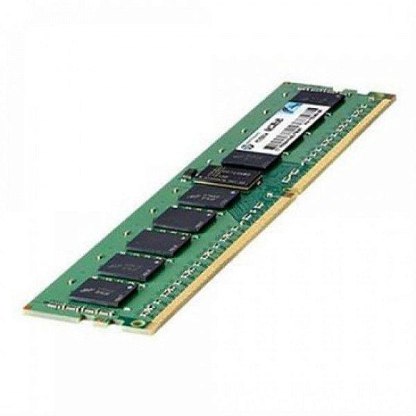 726719-B21 Memória Servidor HP DIMM SDRAM de 16GB (1x16 GB)