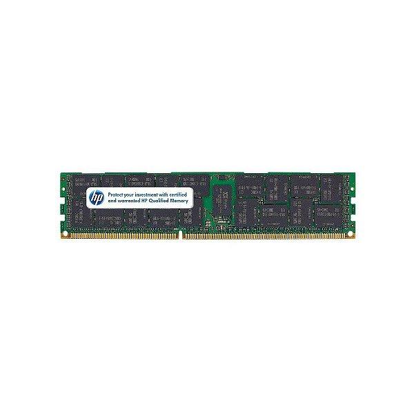 731765-S21 Memória Servidor HP DIMM LV SDRAM de 8GB (1x8 GB)