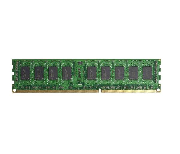 778267-B21 Memória Servidor HP DIMM SDRAM de 8GB (1x8 GB)
