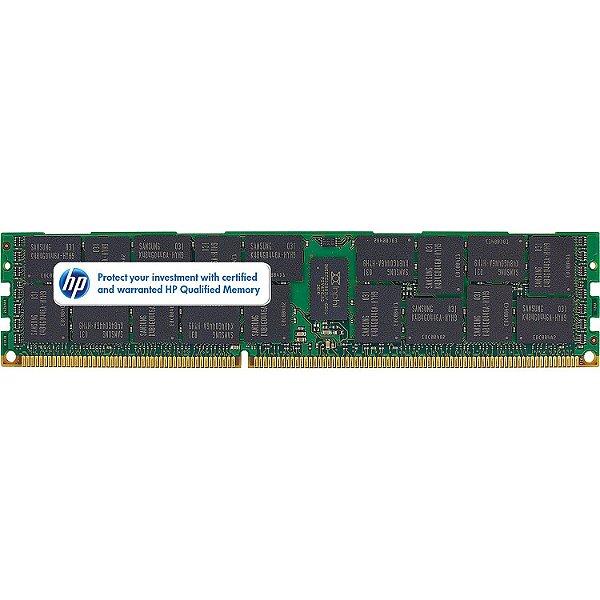809085-091 Memória Servidor HP DIMM SDRAM de 64GB (1x64 GB)