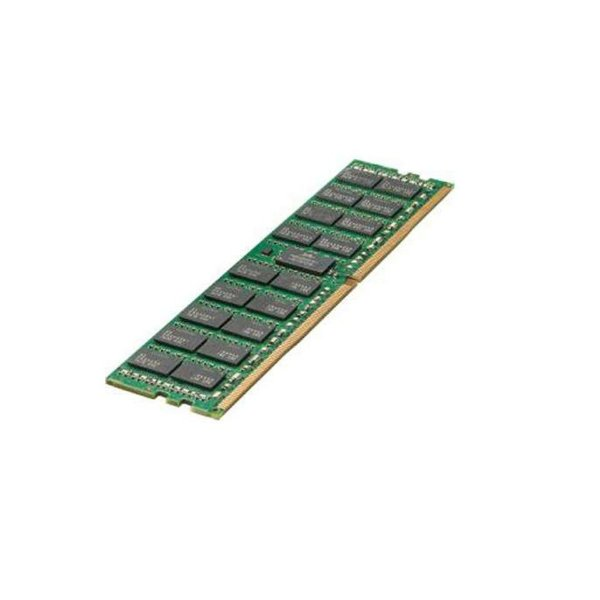 815098-B21 Memória Servidor HP DIMM SDRAM de 16GB (1x16 GB)