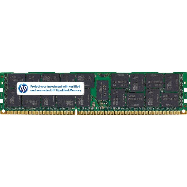 838087-B21 Memória Servidor HP SDRAM de 128GB (1x128 GB)