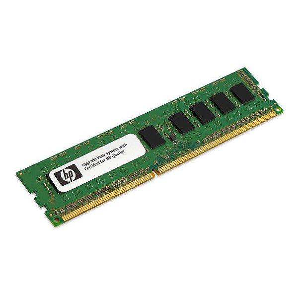840757-091 Memória Servidor HP DIMM SDRAM de 16GB (1x16 GB)